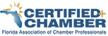 FACP, Florida Association of Chamber Professionals