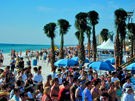 panama city beach sex personals Panama city beach — the jimmy buffett lifestyle is coming to  said at the  time, 'this the best location for an active adult community' .