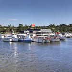 WATER ACTIVITIES, MARINAS, BOATING/FISHING/MARINE Panama City Beach