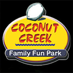 Coconut Creek Mini Golf & Gran Maze