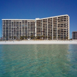 The Commodore Condominiums/Sales & Rentals