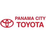 Where or how do I find Panama City Toyota in Panama City FL