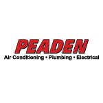 Peaden Air Conditioning, Heating & Plumbing