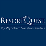 Where or how do I find ResortQuest by Wyndham Vacation Rentals in Panama City Beach FL