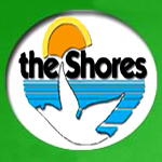 The Shores Homeowners Association