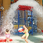 Splash! Condominiums/Sterling Resorts