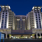 Where or how do I find Origin at Seahaven/Seahaven Beach Resorts in Panama City Beach FL