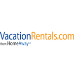 VacationRentals.com Panama City Beach