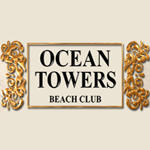 Where or how do I find Ocean Towers Beach Club in Panama City Beach FL