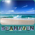 Where or how do I find Palm Grove/Seahaven Beach Resorts in Panama City Beach FL