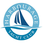 Harbourage Yacht Club