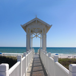 Carillon Beach Inn