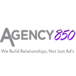 Where or how do I find Agency 850 in Panama City Beach FL