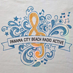 Panama City Beach Radio Active