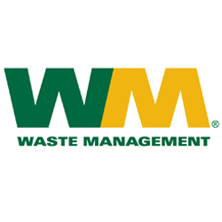 Where or how do I find Waste Management in