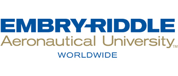 Embry-Riddle Launching New Degrees