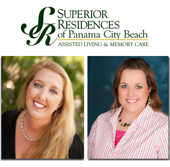 Superior Residences of PCB Announces Leadership Team