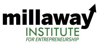 Millaway Institute for Entrepreneurship Open House
