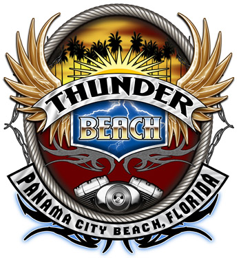 2015 Thunder Beach Autumn Rally – Many Benefit