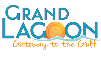 Grand Lagoon is a Growing Destination to Shop, Dine, & Play