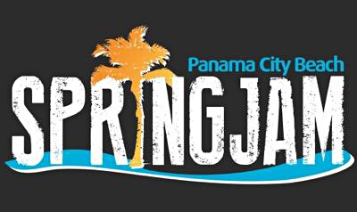 Pepsi SpringJam Coming this April