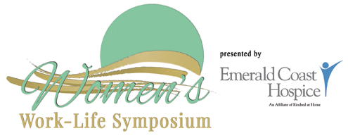 7th Annual Women's Work-Life Symposium
