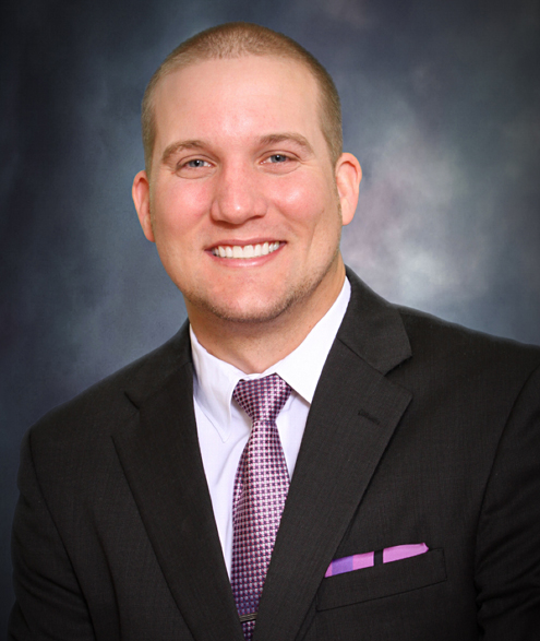 PCB Chamber Names Kristopher McLane New President/CEO