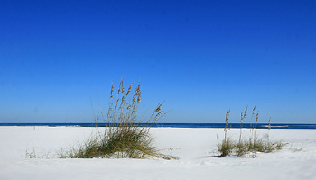 Panama City Beach Featured in Florida Travel-Life