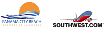 Beach Chamber Partners With Southwest Airlines
