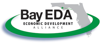 Bay EDA Announces the Location of GPD Pathology; 83 Jobs