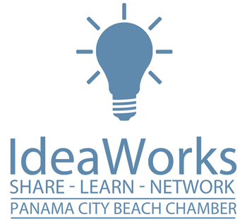 Beach Chamber Launches Ideaworks