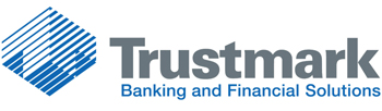 Trustmark Completes Merger with BankTrust
