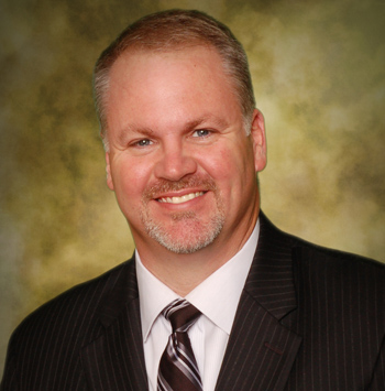 Beach Chamber Names Lance Allison New President/CEO