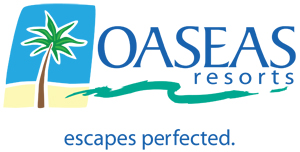 Oaseas Resorts to Cease Operations/Visitor Information