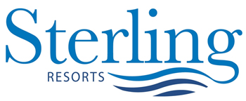 Sterling Resorts Adds Rental Property to Mgmt. Portfolio