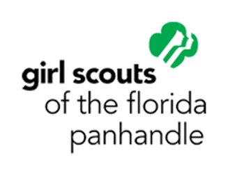 Girl Scouts Honor 2013 Women of Distinction