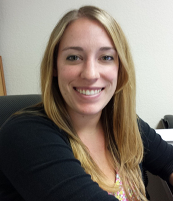 VBA Design, Inc. Hires New Employee