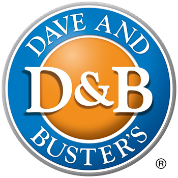 Dave & Buster's Opens in Panama City Beach, Florida