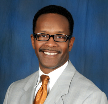 Al McCambry Elected to NCCET