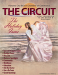 NOV/DEC 2012 – The Holiday Issue