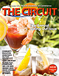 MAR/APR 2013 – Dining Out