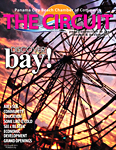 JULY/AUGUST 2013 – Discover Bay