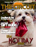 NOV/DEC 2013 – The Holiday Issue