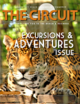 MAY/JUNE 2015-Excursions/Adventures