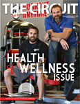 SEP/OCT 2015 – Health & Wellness