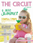 JULY/AUG 2016 – Hello Summer