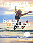 SEP/OCT 2016 – Health & Wellness