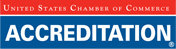 United States Chamber of Commerce