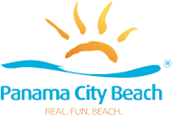 Visit Panama City Beach, Florida