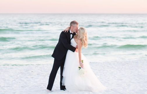 Panama City Beach Weddings - Find venues, services, photographers, caterers, and places to honeymoon